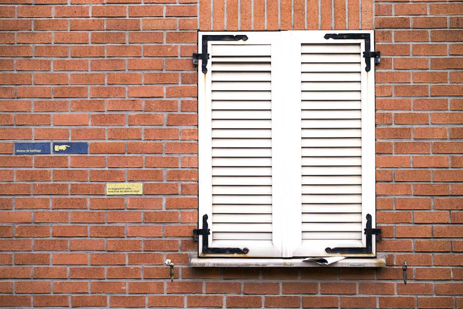 nouvelle-intégration-fenêtre