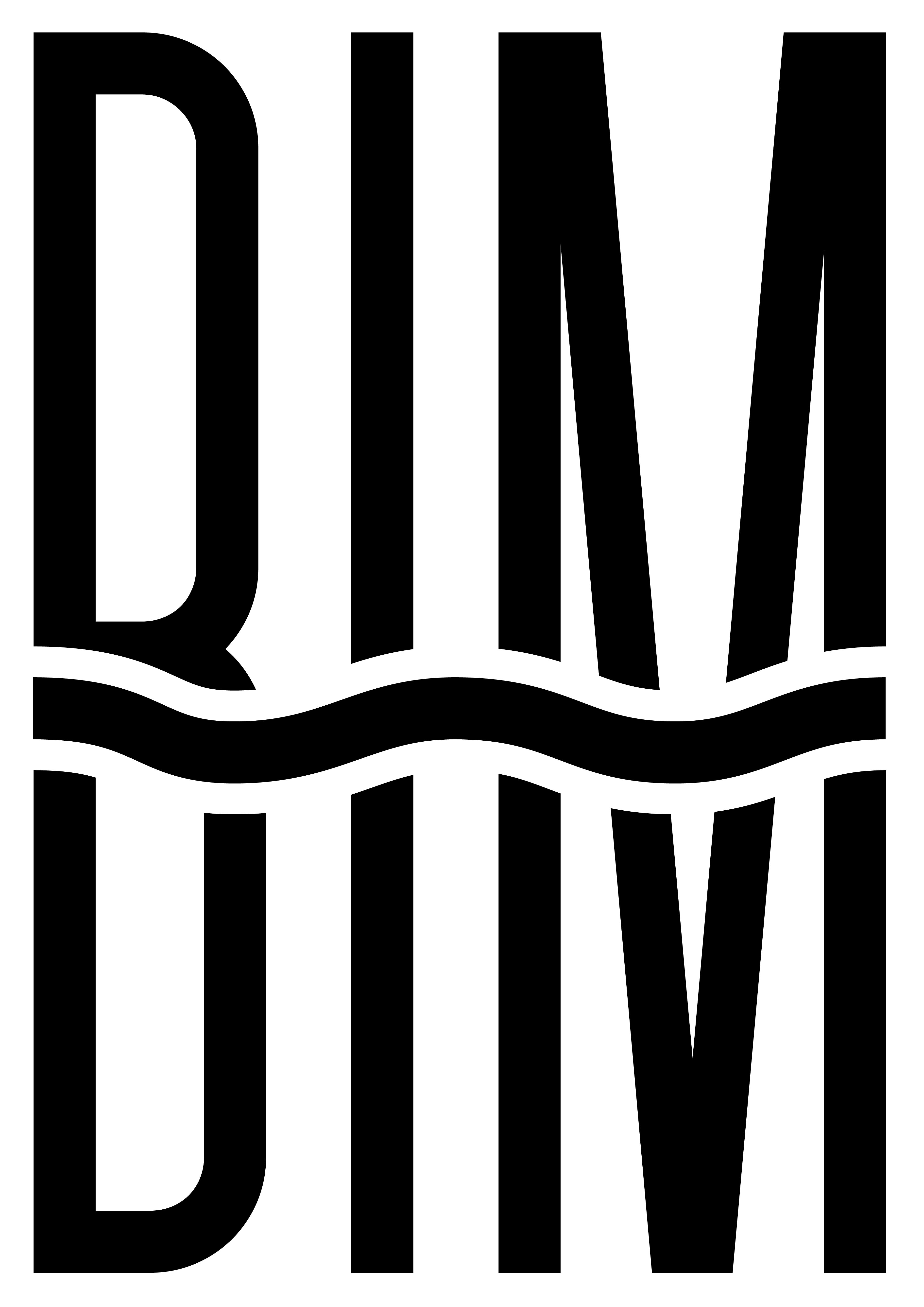logo-BIM_Plan-de-travail-1