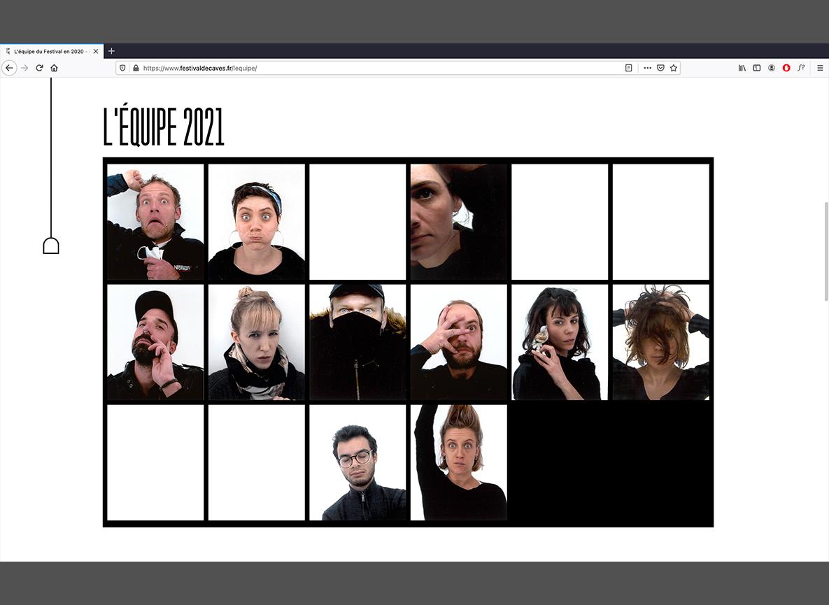 HORIZONTALES_0002_Capture-d'écran-2021-03-25-à-13.59.13-1