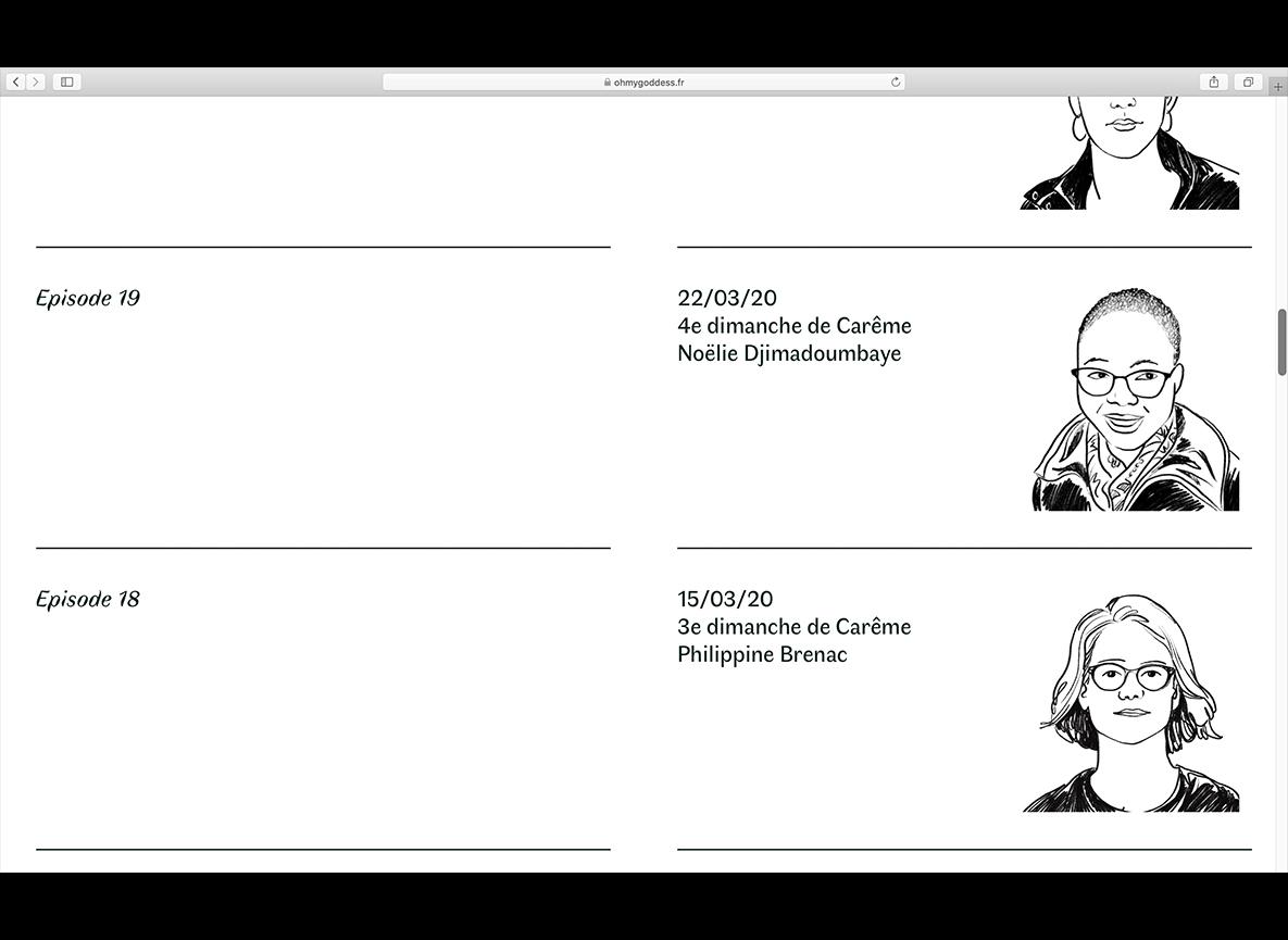 HORIZONTALES_0003_Capture-d'écran-2020-05-03-à-14.41.55