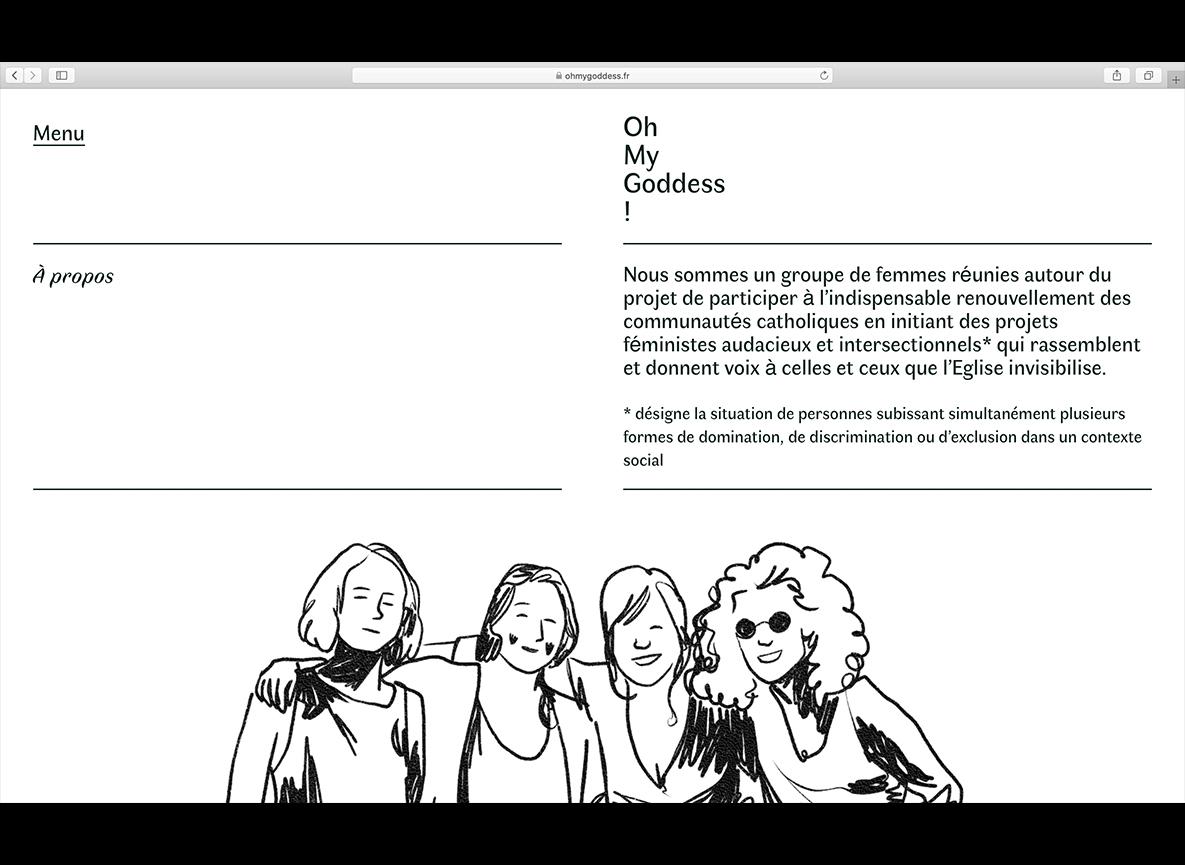 HORIZONTALES_0005_Capture-d'écran-2020-05-03-à-14.40.49