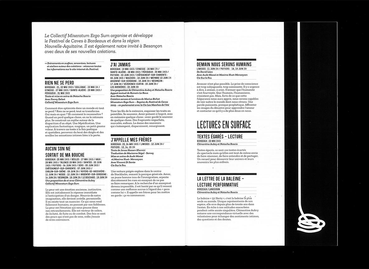 HORIZONTALES_0000_scan-programmes-caves-2021-p28-29